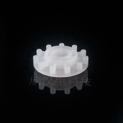 专业生产 宇宙 UCE-010E/305 柱齿轮 钉齿轮401A