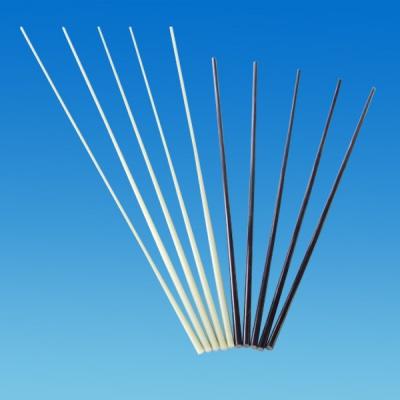 线路板 设备传动轴 玻纤 碳纤  不锈钢轴心