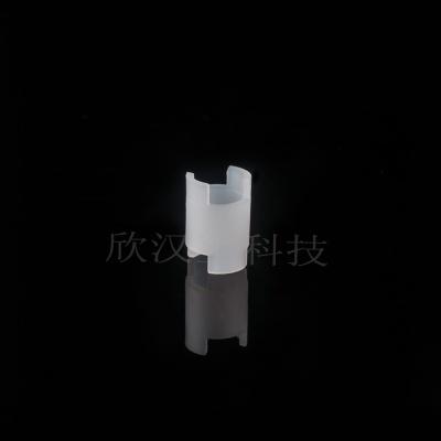 欣汉生专业生产 宇宙PP限位套 UCE-094 隔套B201
