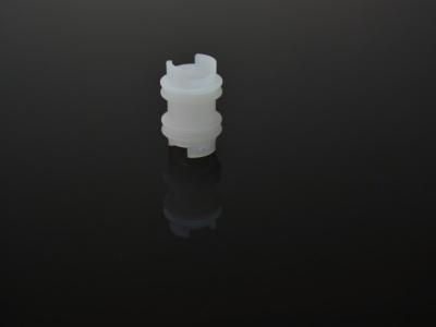 欣汉生 189 LCD滚轮片 耐高温 耐酸碱 耐磨