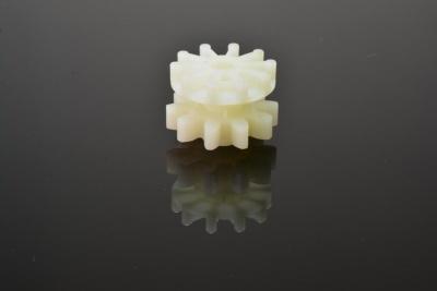欣汉生专业生产 组合齿轮 双层齿轮 汉生编号:501