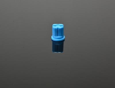 欣汉生 专业生产喷咀芯