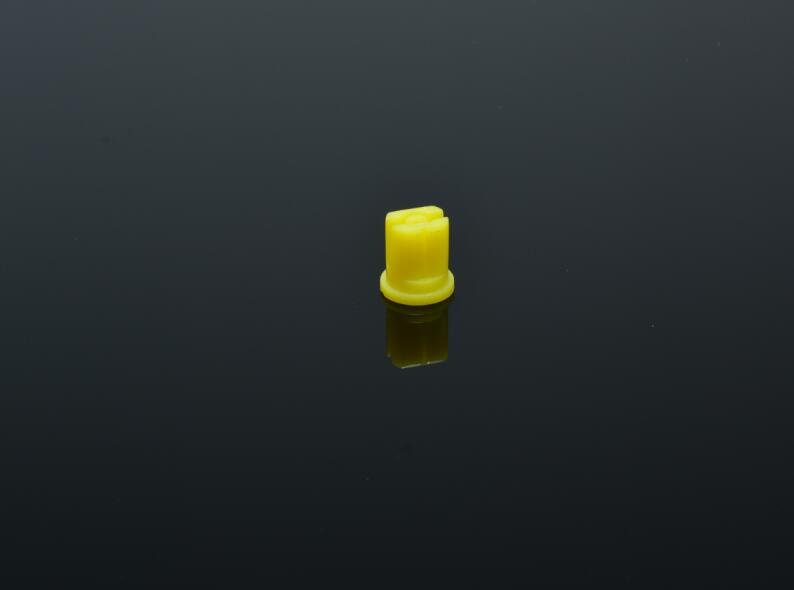欣汉生专业生产 陶瓷  PP  PVDF  喷咀芯