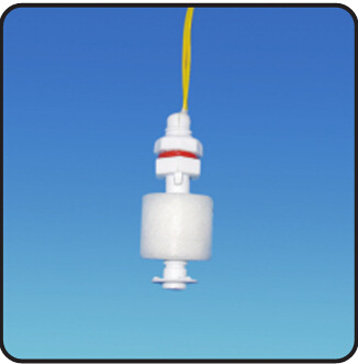 欣汉生立式液位开关立式液位控制器液位传感器厂家直销