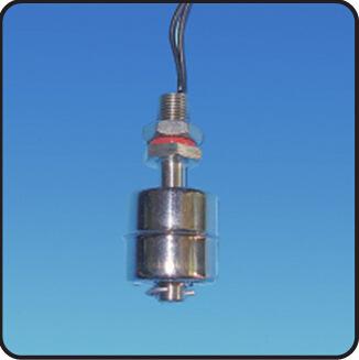 立式液位开关LSS1-A1