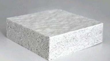 無機纖維噴涂的便捷性和實用性讓...