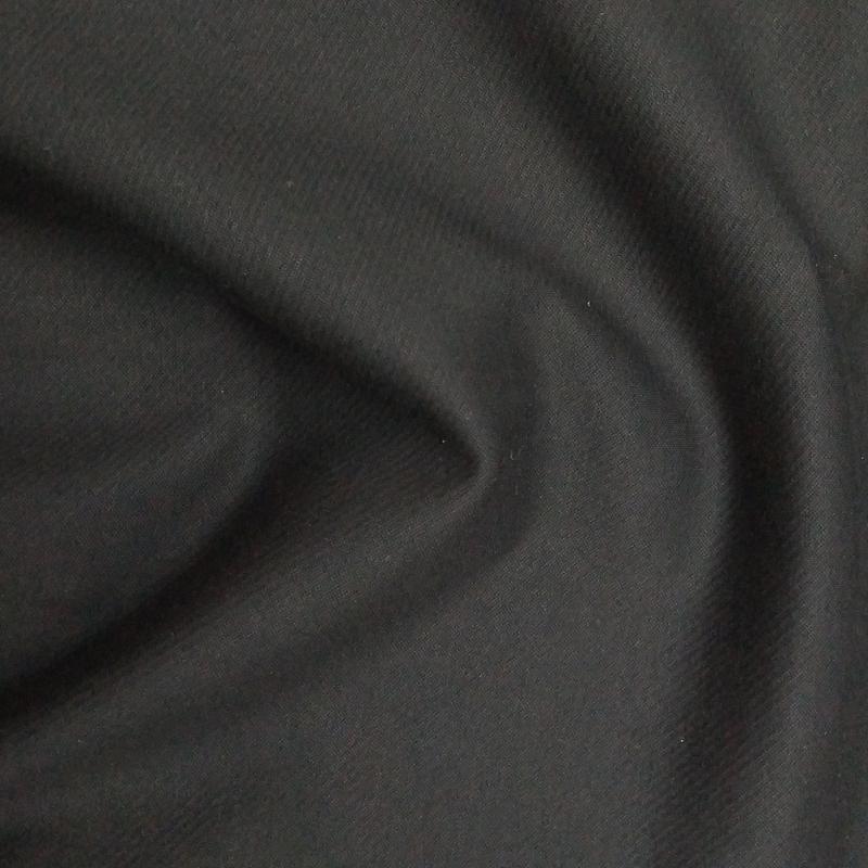 厂家直销NR罗马布 时装面料 打底裤面料 罗马布批发