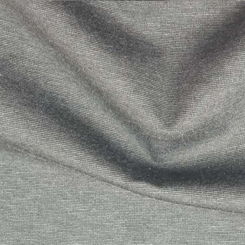 厂家直供TR罗马布 精选打的裤面料罗马布批发