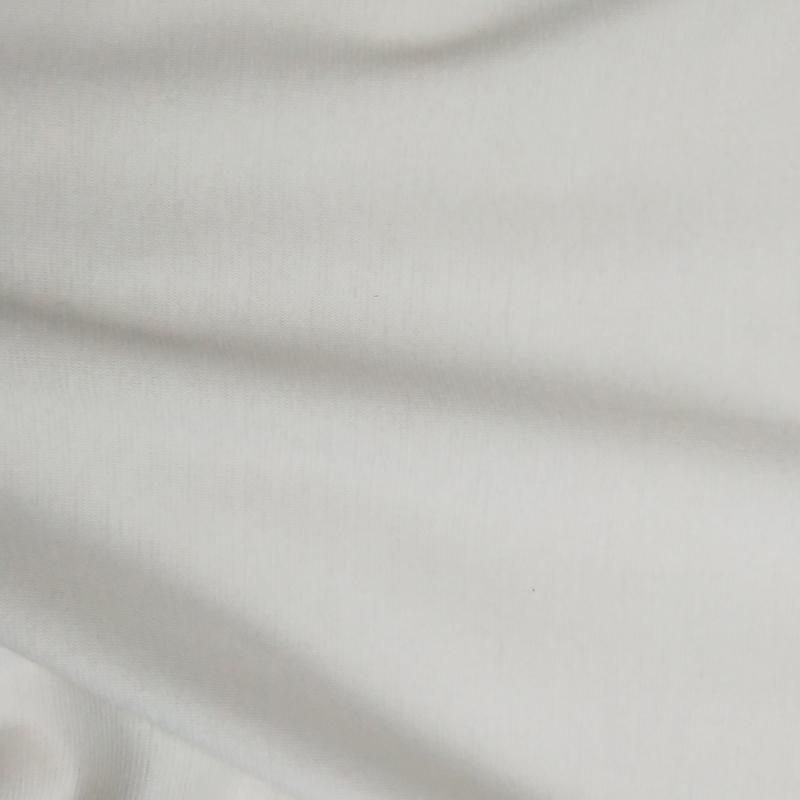 240克TR染色罗马布 现货批发定做针织服装用布 时尚女装面料