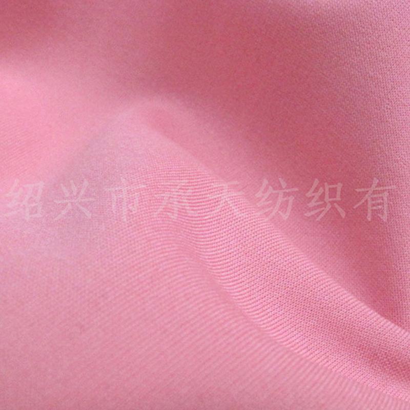 厂家直销全涤罗马布 300克重全加捻罗马布 样品全涤罗马布批发