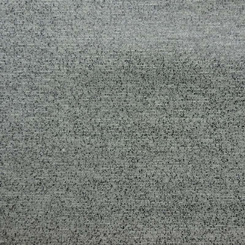 厂家直销现货40S锦棉罗马布 涂层印花销售女装打底裤面料罗马布
