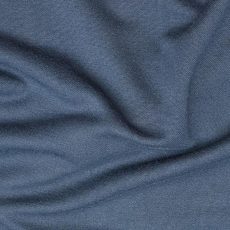 厂家直销莫代尔涤罗马布 打底衫面料 夏季罗马布面料