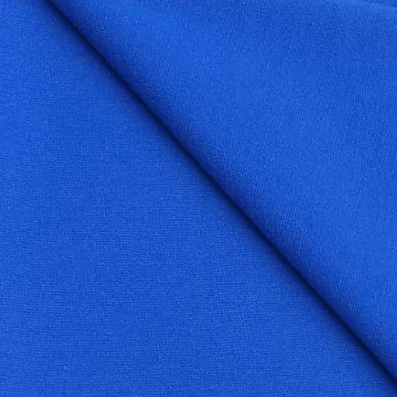 厂家直销30S TR罗马布 服装专业裸加氨纶罗马布批发