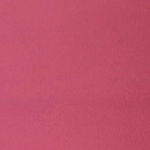 厂家直销40S N/R罗马布 机缸染色纬编罗马布 女装专用打底裤面料