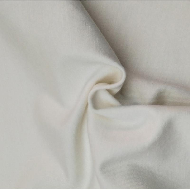 N/R罗马布拉毛 服装罗马布面料批发 厂家直销