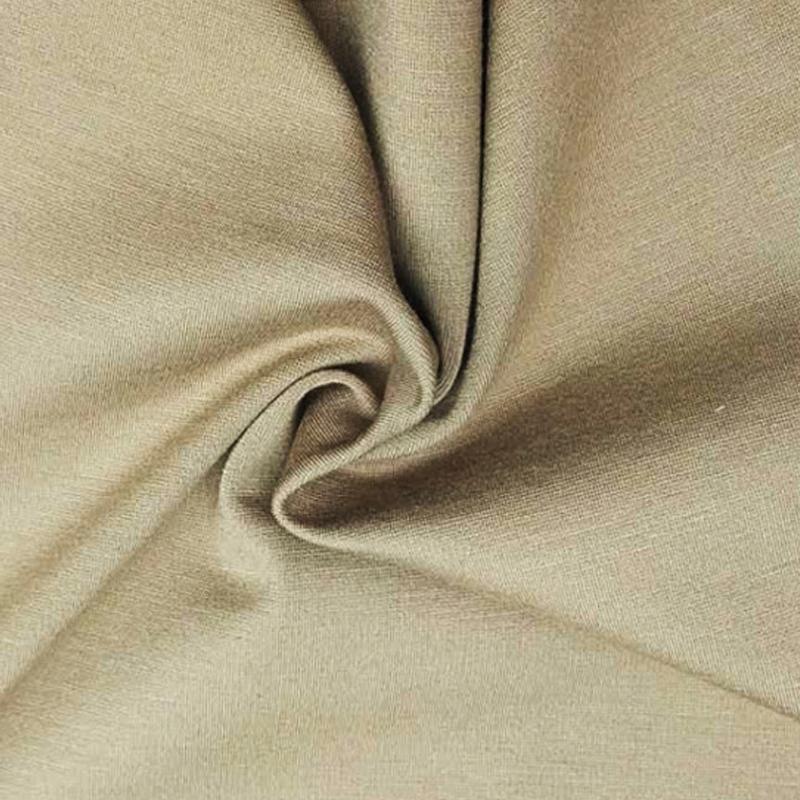 厂家直销供应40S N/R罗马布 女装专业罗马布面料批发