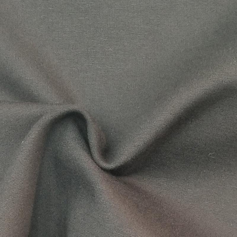 现货30S NR罗马布拉毛 时尚NR罗马布优质女装 男装面料批发