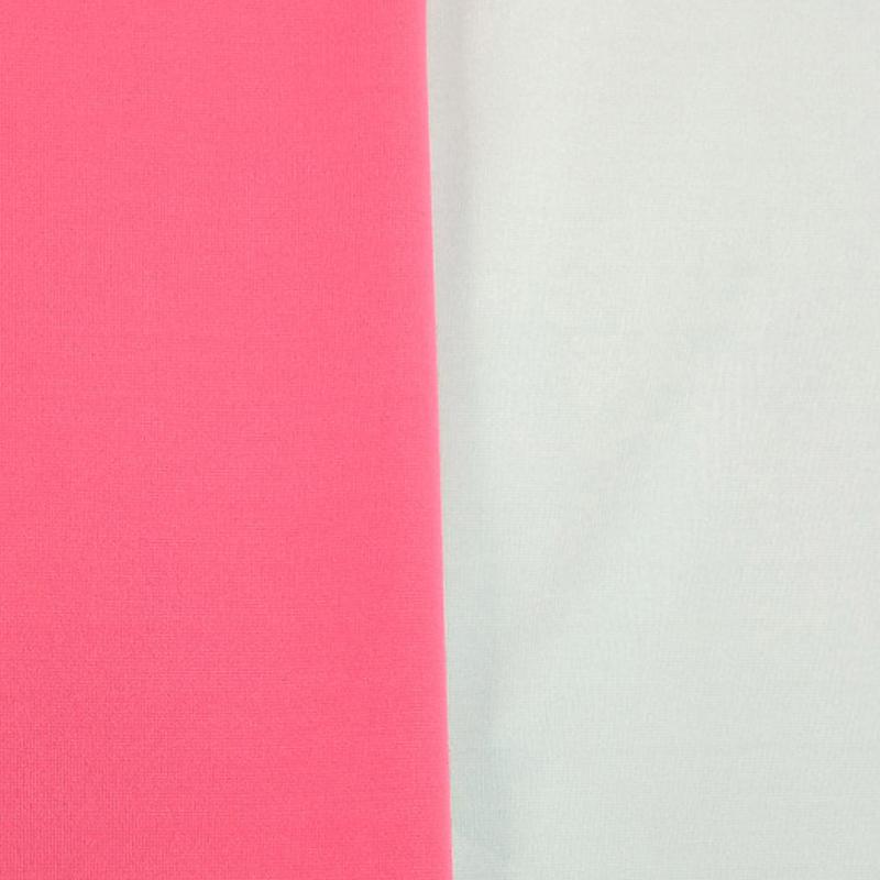 厂家直销全涤罗马布 女装面料 打底裤 休闲裤 一步裙面料批发