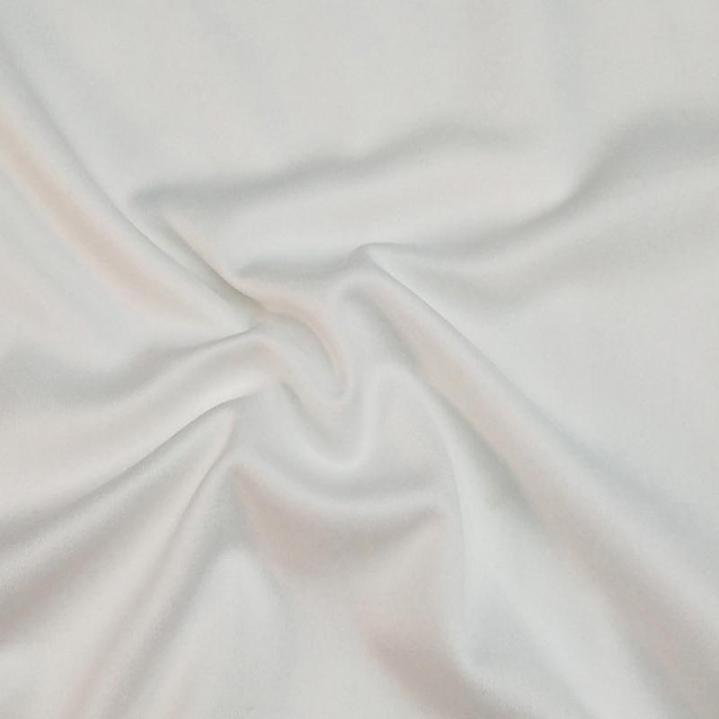 厂家直销全涤罗马布 女装 打底裤面料 平板布批发