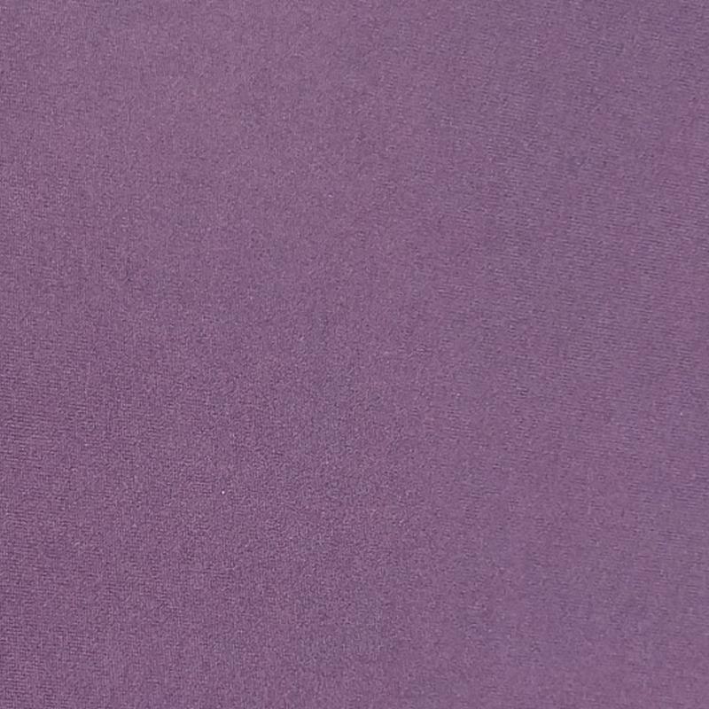 厂家直销全涤汗布复合海绵 优质时装面料 350g全涤面料批发