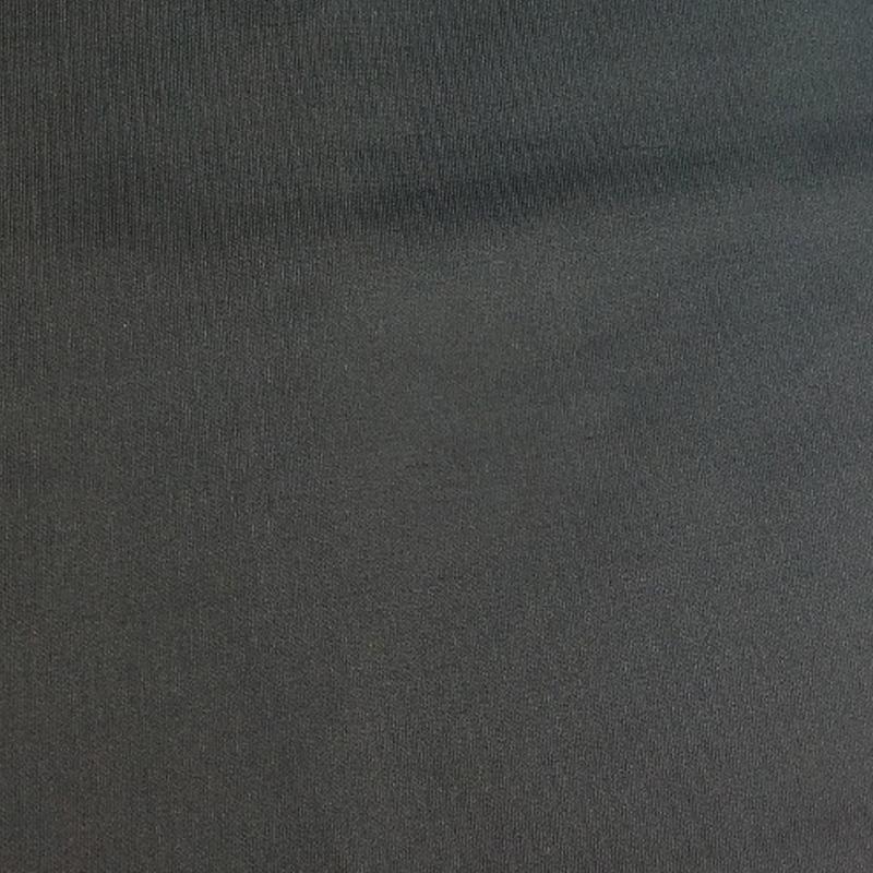 厂家直销全涤空气层 休闲外套 运动套装 服装面料 全涤罗马布批发
