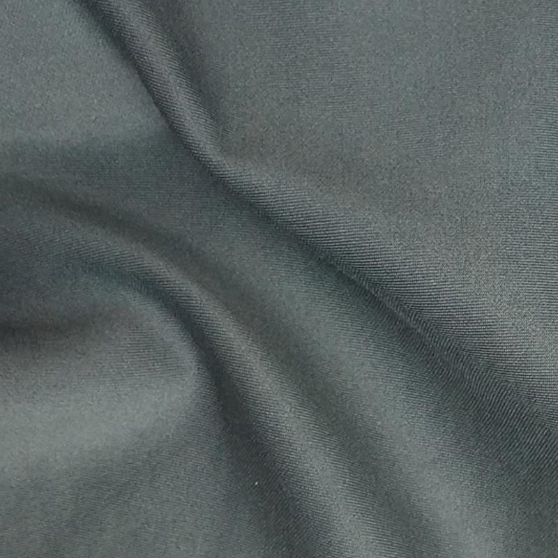 厂家直销全涤空气层 全涤罗马布 时装面料批发