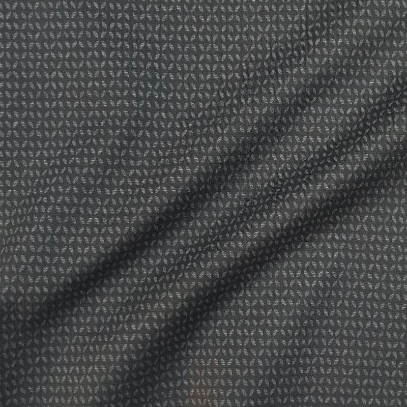厂家现货直销R/T/N/SP双面罗马布印花 多款花型任你选择