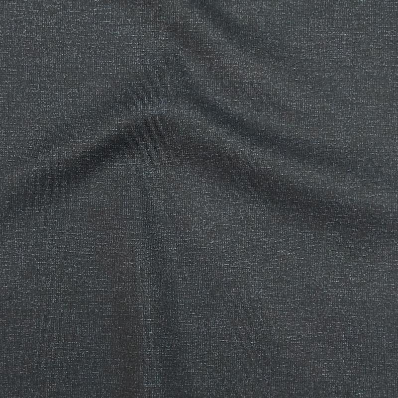现货R/T/N/SP双面罗马布印花 女装 打底裤休闲裤裙子等热销面料