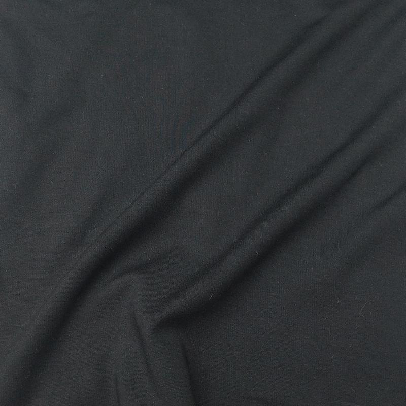 罗马布 30支人棉涤纶再生纤维 女装小西装连衣裙子罗马面料