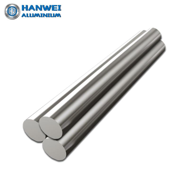 3003 铝棒 φ5-100mm