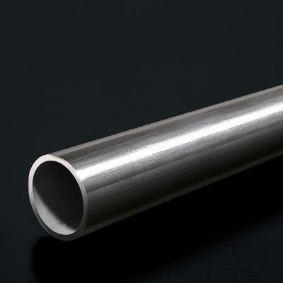 316不锈钢管 18*1.8*6000