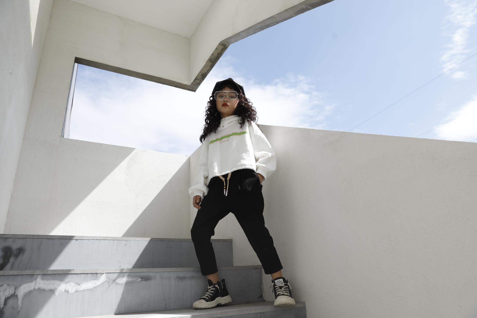 GIRL / 女童專區