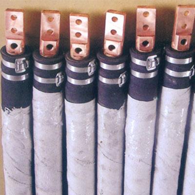 250平米水冷电缆