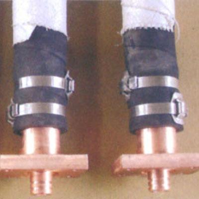 电缆接头C