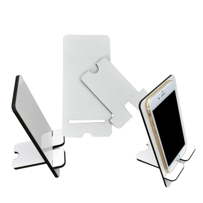 Sublimation MDF Photo Phone Stand
