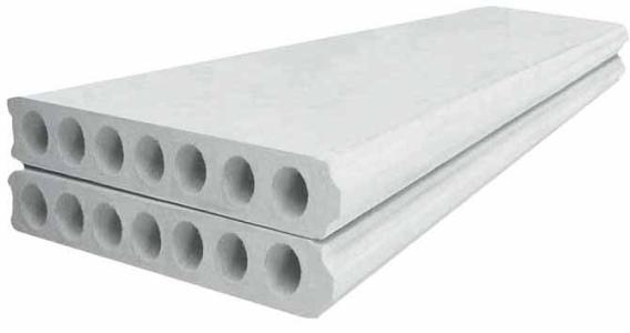 什么是装配式轻质墙板