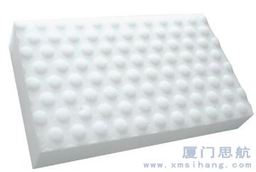 第4代纳米海绵高密度神奇海绵密胺泡绵