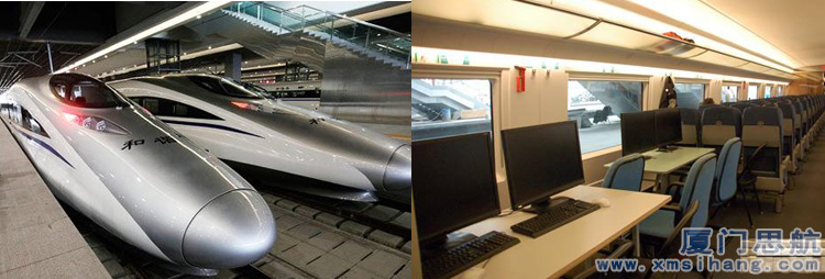 蜜胺泡绵,重量轻,在交通服务中的轨道道路(国产磁悬浮列车、动车组列车、城轨列车)具有重要意义