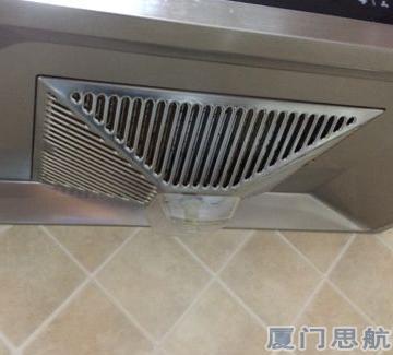 家居厨房清洁  用纳米海绵