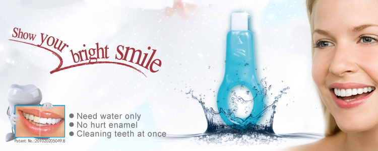 Unique-items-sell-non-peroxide-teeth-whitening-home-kit-dental-teeth-cleaning-tools to whiten teeth