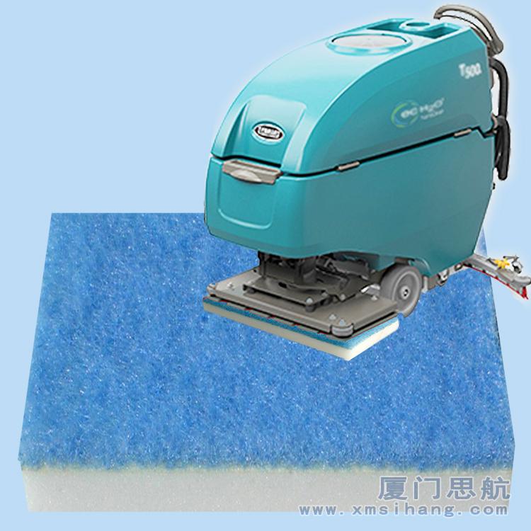 纳米海绵打磨盘打磨效果好抛光机和打磨机上的必备产品