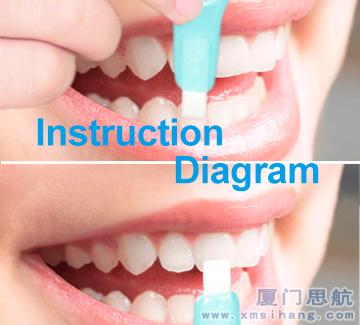 美佳欣-美白洁牙擦,可以彻夜有效的清除牙齿牙垢牙渍,而且对牙齿无伤害