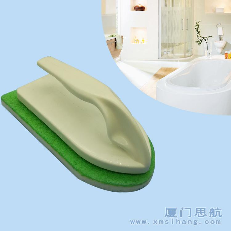 纳米浴缸刷