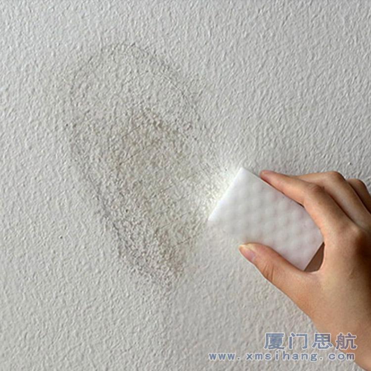 墙必清-墙壁清洁绵