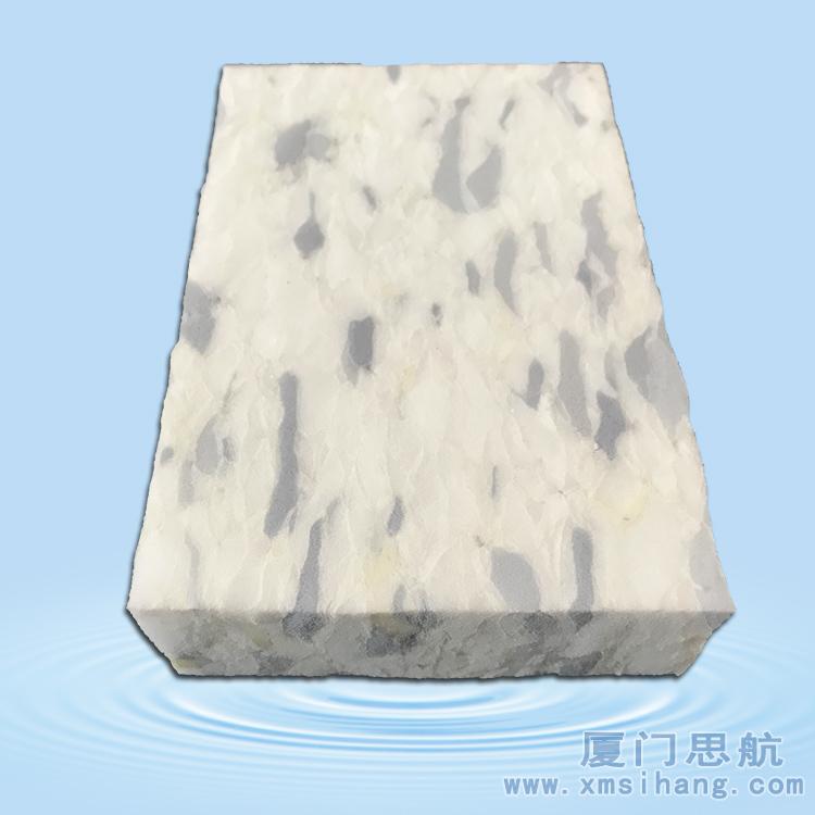 密胺胶合绵清洁块