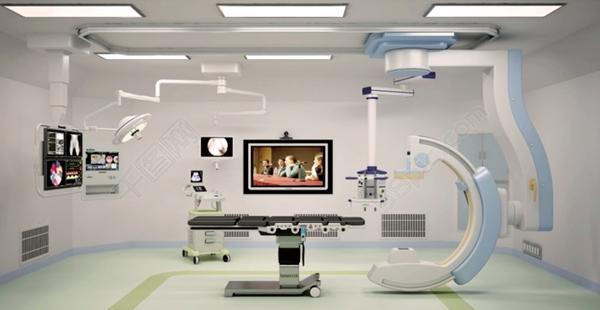 中以医疗及生命科学创新投资大会即将在坪山召开