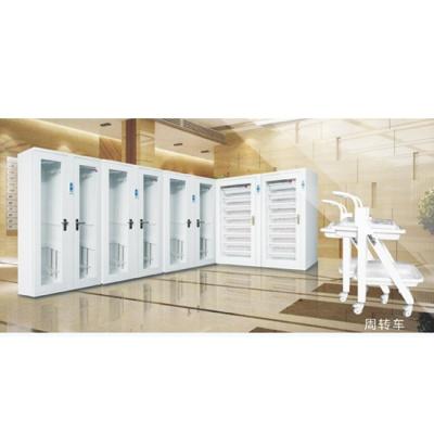 内镜储存柜系列