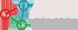 广州高端网站建设、广州品牌全案、广州数字营销、广州技术开发广州高端网站建设、广州品牌全案、广州数字营销、广州技术开发、广州网络推广、广州网上商城开发、佛山高端网站建设、中山高端网站建设、高端数字营销策划、广州响应式开发、高端响应式网站开发、广州电子商务系统开发、高端网站开发、道昱科技
