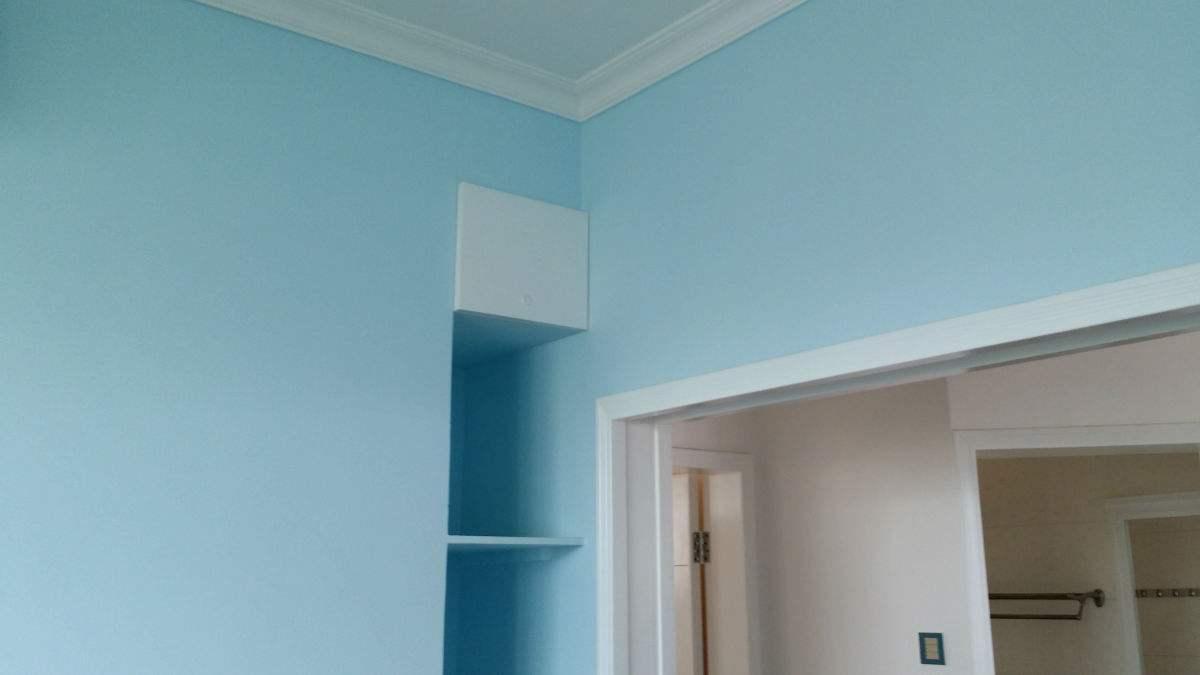 老房子做室内翻新裝飾如何選擇...
