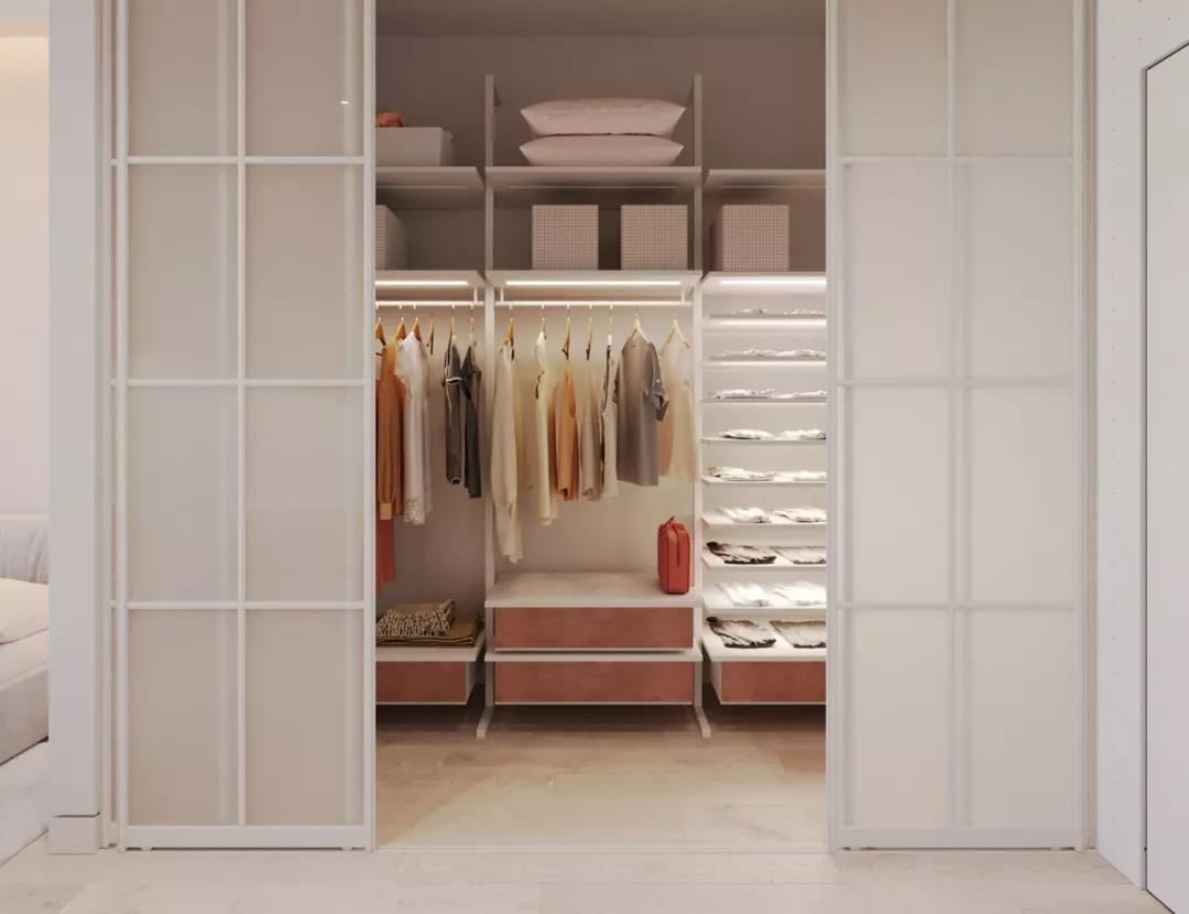 如何巧妙利用裝修空間達到更大的使用效果